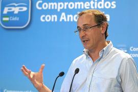El PP cree que «estaría bien» aprobar «de urgencia» los 400 euros