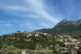 Eligen Deià como uno de los pueblos más sorprendentes de Europa