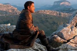 Mallorca, una isla de cine