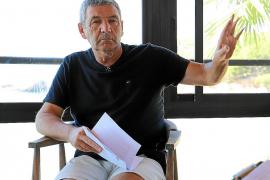 Antoni Cànovas