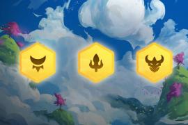 Novedades sobre el nuevo set de Teamfight Tactics: Destinos