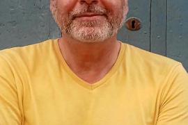 Francisco González: «La tipología okupa, que es muy variada, tiene pocos puntos en común entre sus colectivos»