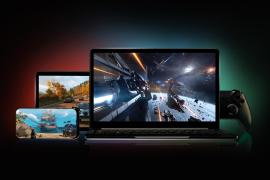 La latencia y el ancho de banda, los factores clave que impulsarán el gaming en la nube