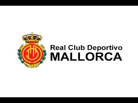 Así ha sido el Real Mallorca-Tenerife