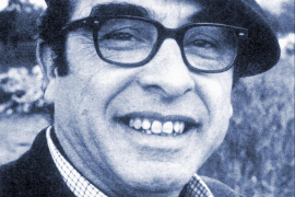 Memòria del Carrer pide mantener las vías dedicadas a 'Gafim' y Gabriel Cortès