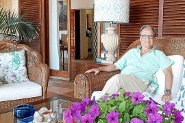Álvaro Marañón: «Nos esperan tiempos muy duros y difíciles»