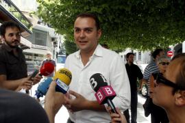ERC censura que Baleares sea una de las Comunidades  más «solidarias»