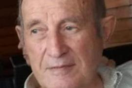 Desaparece Ángel Gómez Bolao, una leyenda del mallorquinismo