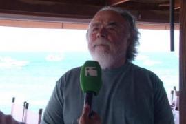 Dimite el juez de paz de Formentera detenido por tener en su restaurante a trabajadores que debían estar aislados