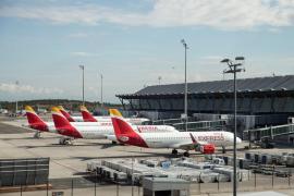 Iberia presenta una agresiva campaña de precios y flexibilidad para cambiar fecha o destino