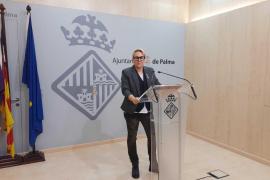Cort destinará 270.000 euros a entidades que ayudan a las prostitutas de Palma
