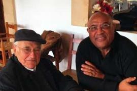 Fallece el canónigo de la Seu Jaume Cabrer i Lliteras