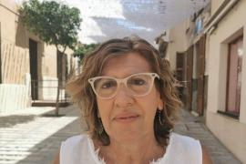 Podemos rechaza la actitud de la alcaldesa de Alcúdia por «poco democrática, autoritaria y discriminatoria»
