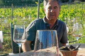 Carlos Feliu: «Para lograr un buen producto cada detalle es importante»