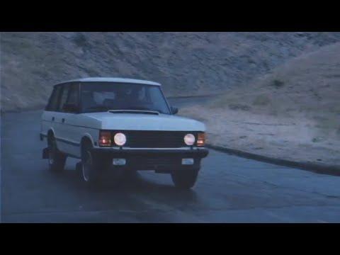 Range Rover y Range Rover Sport 2021