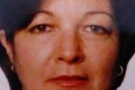 Hallan desorientada en Asturias a una desaparecida en León hace 25 años