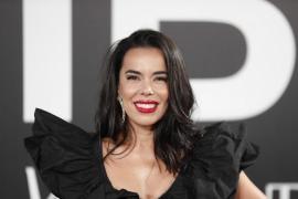 Beatriz Luengo se defiende del ataque de un 'hater'
