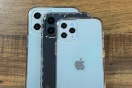 Se filtra la fecha de lanzamiento y el precio del nuevo iPhone 12 Pro de Apple
