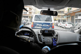 Piden un año y medio de cárcel a una cuidadora por robar joyas en Palma