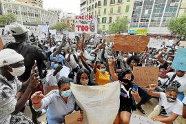 Baleares registró 139 delitos por odio y discriminación en el último lustro