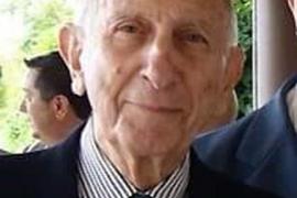 Fallece el economista Antonio Enseñat, emprendedor y solidario