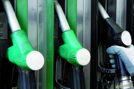 Gasolineras 'low-cost': ¿pueden dañar el motor del vehículo?