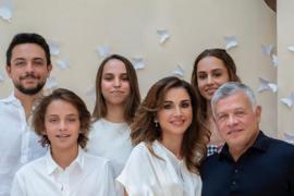 Proenza Schouler, la firma de lujo que ha vestido a Rania de Jordania