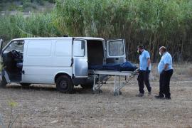 Fallece un senderista al caer por un acantilado de 30 metros en es Capdellà