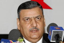 El exprimer ministro sirio dice que Asad solo controla el 30% del país