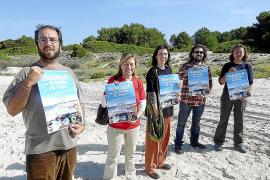 Ecologistas y la izquierda desconfían de la nueva estrategia del PP para los espacios protegidos