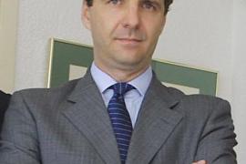 Muere a los 56 años Jaime Carvajal, yerno del marqués de Griñón