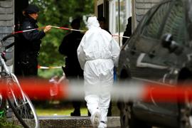 Hallan a cinco niños muertos en Alemania y la madre es la principal sospecha
