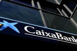CaixaBank y Bankia estudian una posible fusión para aumentar su rentabilidad ante la crisis del coronavirus
