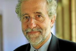Carlos Gómez es el único candidato a presidir el TSJB