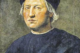 Medio siglo con Cristóbal Colón