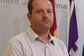 Duras críticas de la dirección de la EMT a los paros