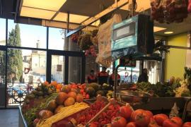 Comer sano no es más caro: cómo ahorrar en la cesta de la compra sin dejar de comer productos saludables