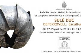 Fiestas de Sant Bartomeu