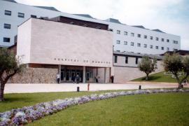 Suben los casos activos de coronavirus en 9 municipios de Mallorca y bajan en 22