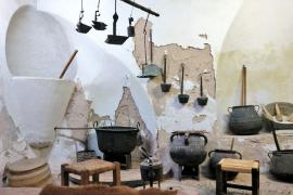 Museu Etnològic de Muro