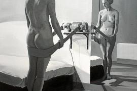 La Nit de l'Art desvela el horario y las exposiciones de una edición atípica