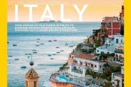 National Geographic Traveller destaca en un reportaje la oferta turística de Palma