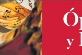 Arranca la nueva temporada de Ópera y Ballet en Aficine