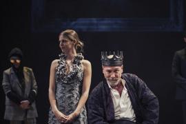 Ocio en Mallorca: 'Ricardo III' en el Teatre Principal
