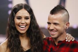 Cristina Pedroche y Dabiz Muñoz se mudan a una casa de 2,5 millones de euros