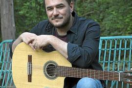 Ismael Serrano repasa su dilatada carrera en el Mallorca Live Festival