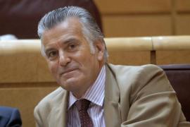 El juez acredita que el espionaje a Bárcenas costó al menos 53.266 euros de los fondos reservados