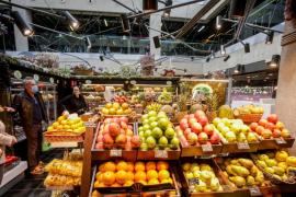 El 'slow shopping' se populariza: ¿en qué consiste este movimiento?