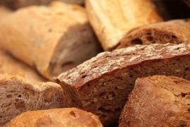 ¿Qué es el kamut? Propiedades y beneficios de este ingrediente para hacer pan
