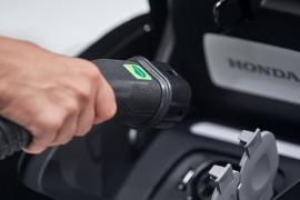 Coches con pila de combustible o eléctricos puros: ¿cuál es la diferencia?